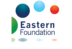 Eastern Foundation Co., Ltd.